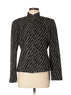 Zanella Jacket Size 8