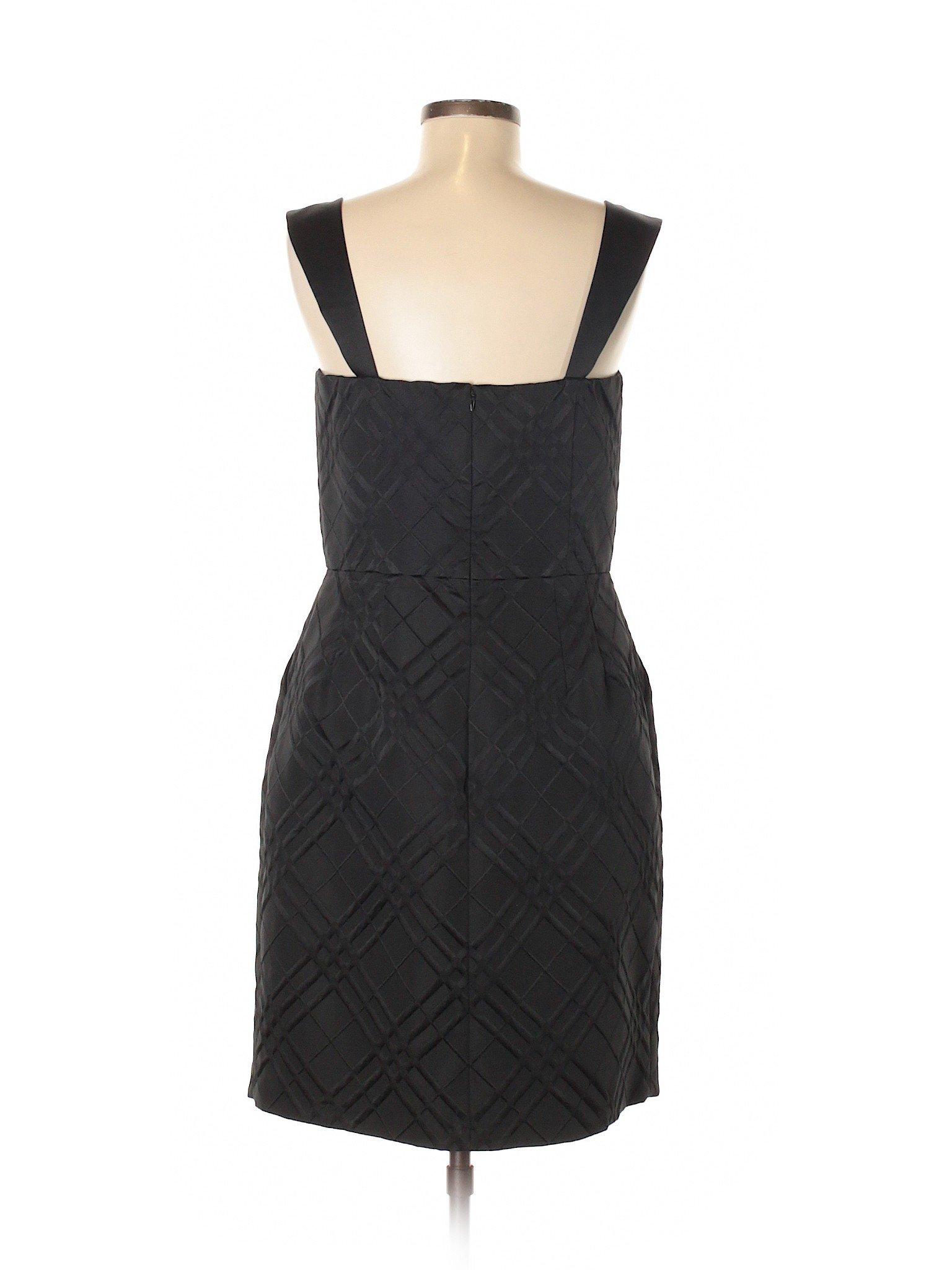 Melani Boutique Antonio winter Casual Dress YYwxEq5r