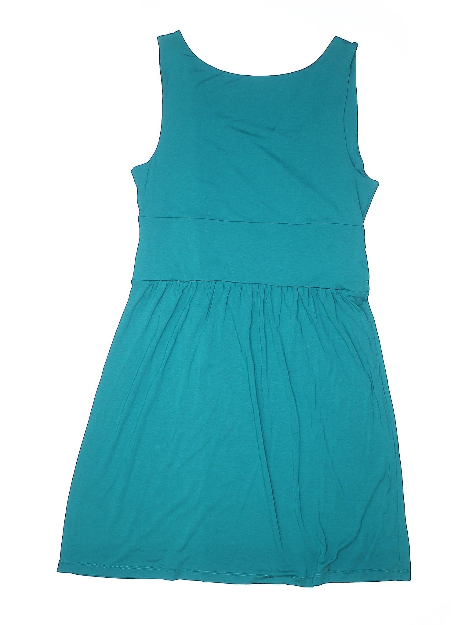 Casual Smith Dress Willi Boutique winter 7wtgEA
