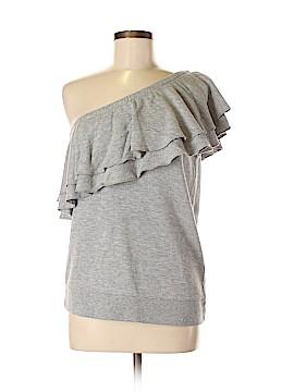 Chelsea28 Sweatshirt Size M