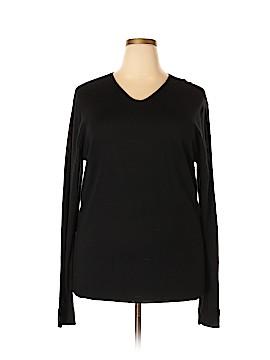 John Varvatos Pullover Sweater Size XXL
