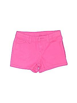 Cherokee Denim Shorts Size 10