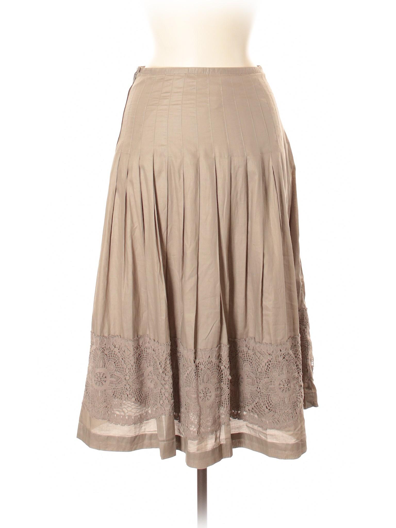 Casual Boutique Casual Skirt Boutique Skirt Boutique Boutique Skirt Boutique Casual Casual Boutique Casual Skirt Casual Skirt BBPdqw4Sr