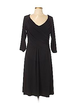 B-slim Cocktail Dress Size L