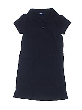 Gap Kids Dress Size 12 (Plus)