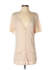 Coldwater Creek Women Cardigan Size XS