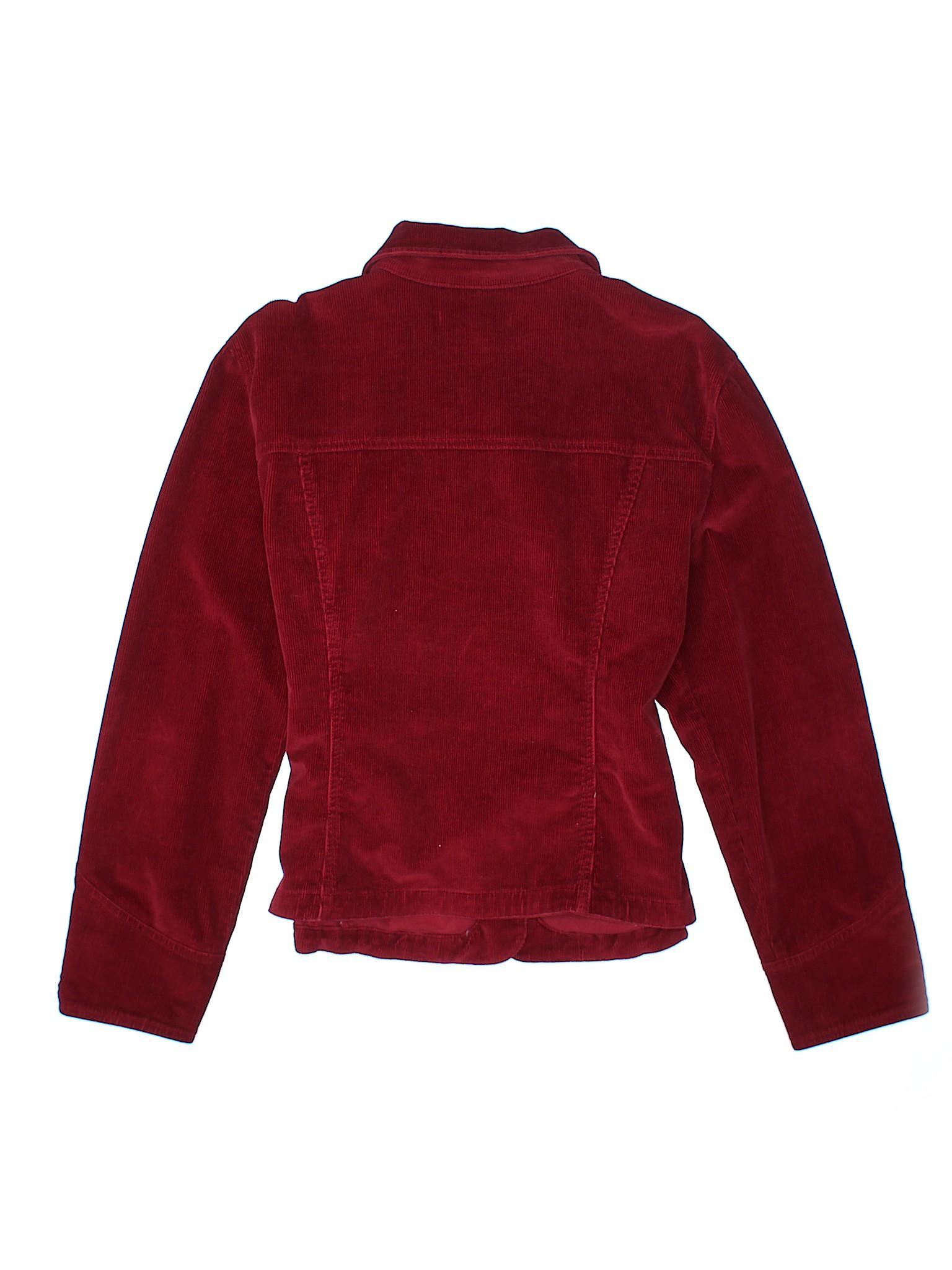 leisure A Boutique Jacket M I 8nzxq76Z