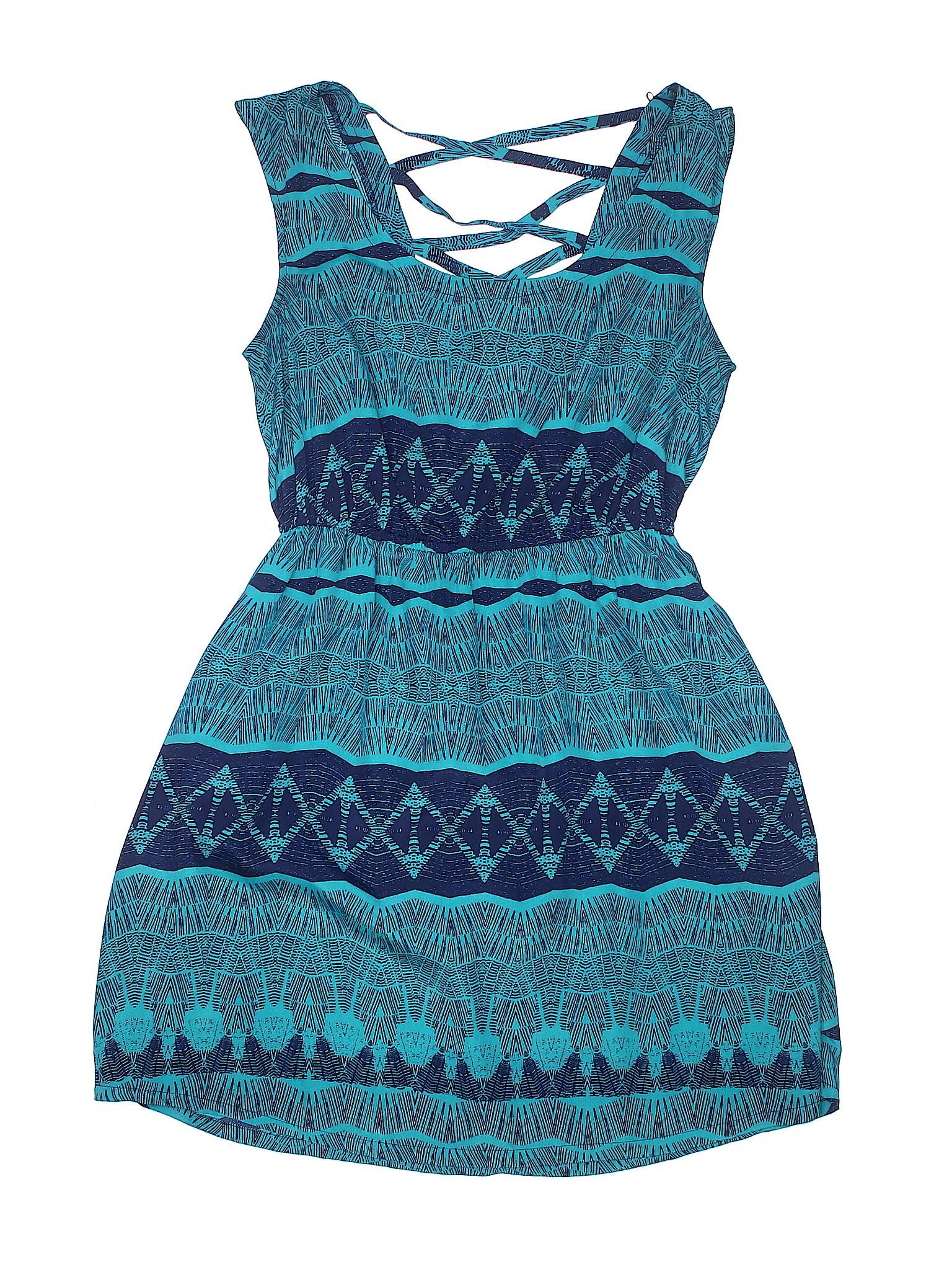 Casual Dress Casual Casual Selling Dress Dress Selling Selling Xhilaration Xhilaration Selling Xhilaration 0rar1xEqw