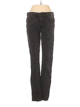 PacSun Jeans 28 Waist