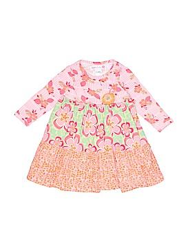 Baby Lulu Dress Size 4T