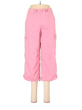 Unionbay Cargo Pants Size 9