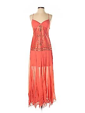 Niteline Casual Dress Size 4