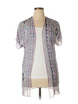 Full Tilt Kimono Size L