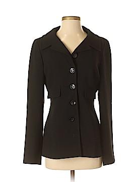 Ann Taylor Coat Size 4
