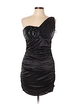 B. Darlin Cocktail Dress Size 13 - 14