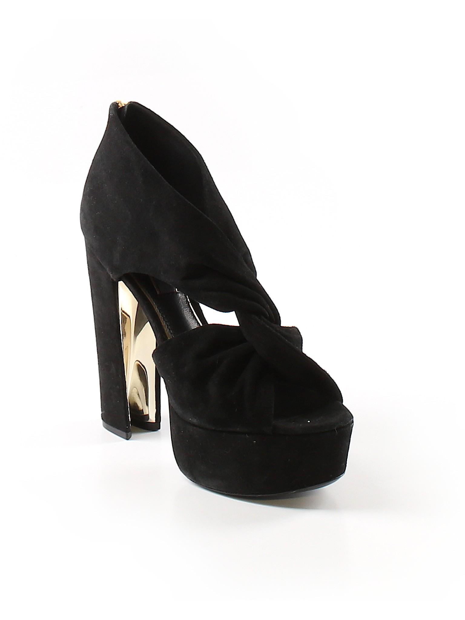 Zoe Rachel Boutique Boutique Heels promotion promotion IqZ0wfR