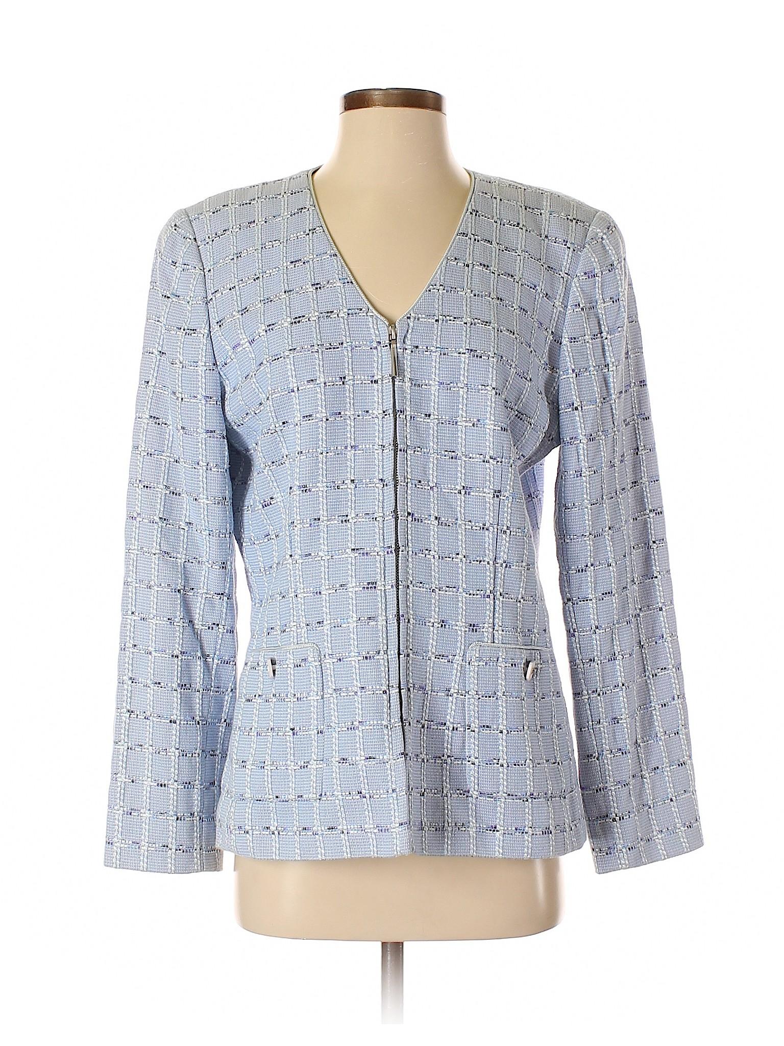 Boutique Jacket Doncaster Boutique leisure leisure rqwSg0UqT