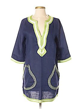 Calypso St. Barth Casual Dress Size S