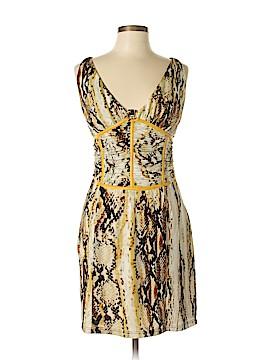 Alberto Makali Casual Dress Size XL