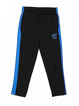 Gap Kids Active Pants Size 6 - 7
