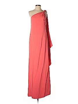 Rachel Zoe Cocktail Dress Size 8