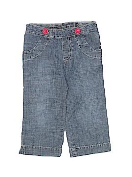 Circo Jeans Size 4T