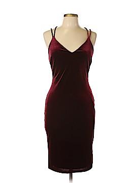 Lulu's Cocktail Dress Size XL