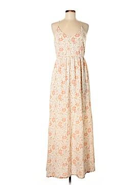 Folio New York Casual Dress Size M