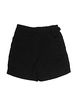 3.1 Phillip Lim Shorts Size 00