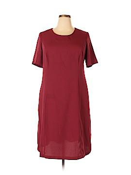 Chelsea Studio Casual Dress Size 20 (Plus)