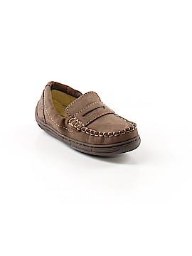 Primigi Dress Shoes Size 27 (EU)