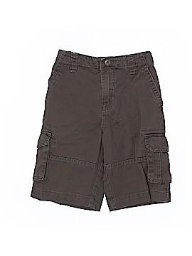 Cherokee Cargo Shorts Size 5