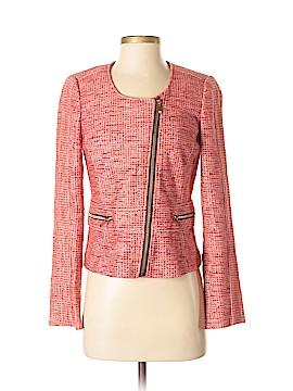 Etcetera Jacket Size 2