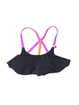 Victoria's Secret Pink Swimsuit Top Size XS