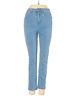 Express Jeans 26 Waist