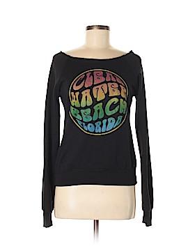 Ocean Drive Clothing Co. Sweatshirt Size M