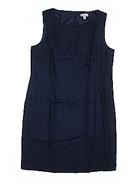 Kim Rogers Casual Dress Size 18 (Plus)