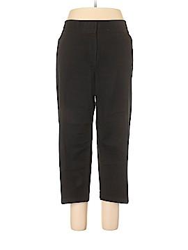 Charter Club Dress Pants Size 16
