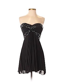 Rare London Casual Dress Size 10