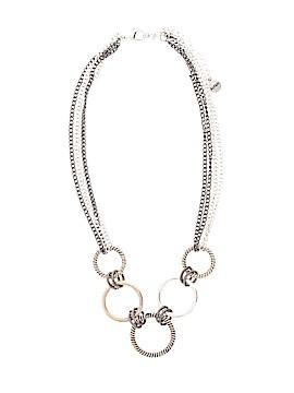 Alfani Necklace One Size
