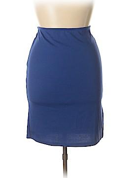 Metaphor Casual Skirt Size XL