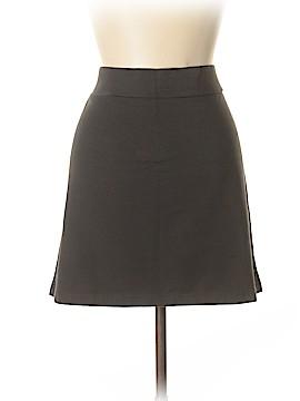 Purejill Casual Skirt Size XL