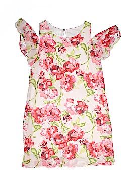 CRB Dress Size 7