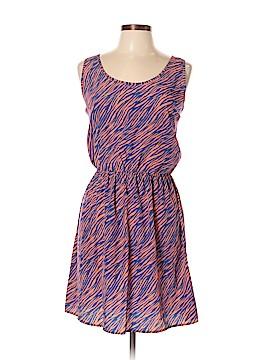 Sunday in Brooklyn Casual Dress Size L