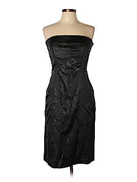 Arden B. Cocktail Dress Size 10