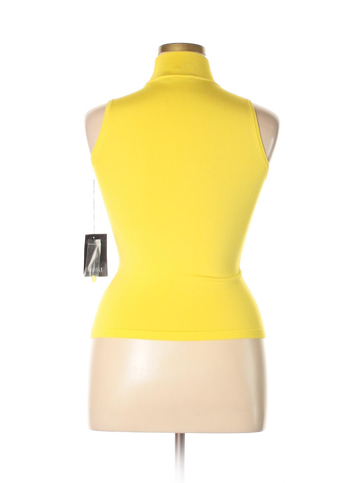 Turtleneck Boutique Carlisle Sweater Boutique Carlisle qx1t408w