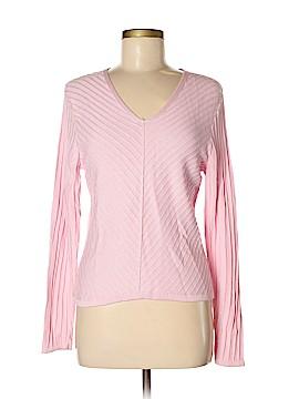 Audrey Talbott Pullover Sweater Size M