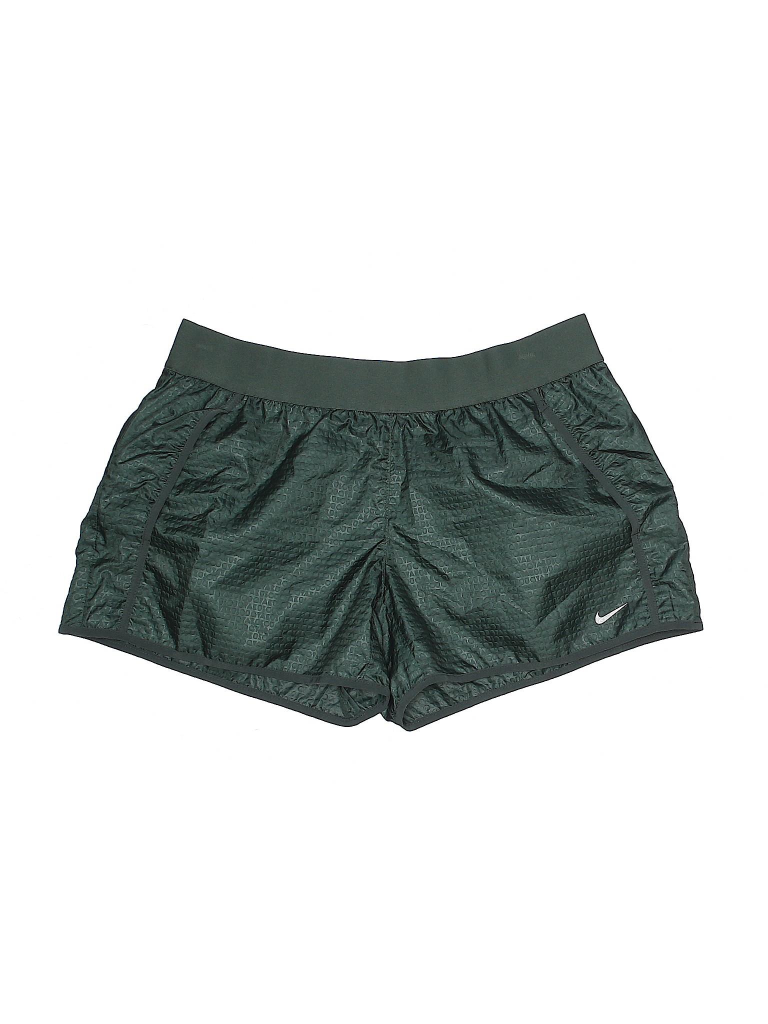 Shorts Leisure Athletic Leisure winter winter Nike qgxxXF5B