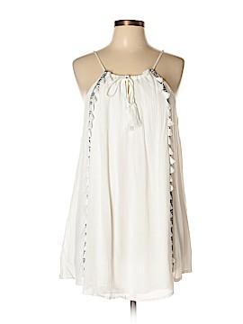 Mahina Casual Dress Size L