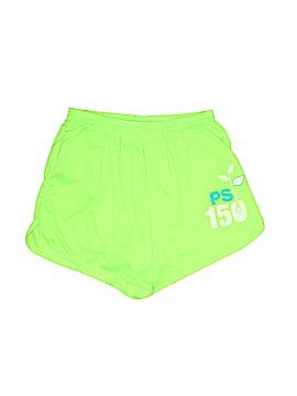 Augusta Sportswear Athletic Shorts Size L